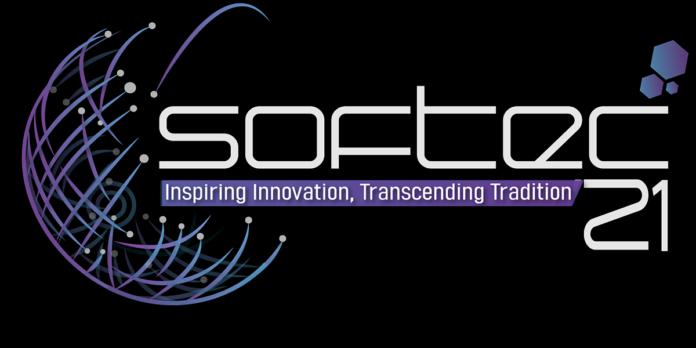 Softec 2021
