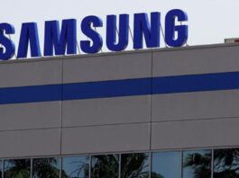 Samsung declines coming to Pakistan