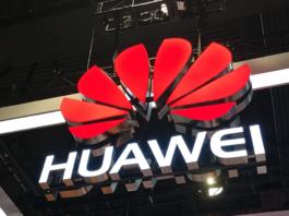 Huawei spying in Pakistan