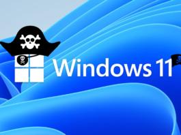 Windows 11 on any PC