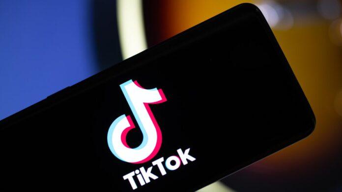 tiktok worlds most downloaded application