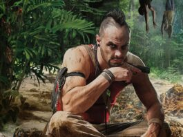 Far-Cry-3-giveaway-invalid-activation-key-error-workaround